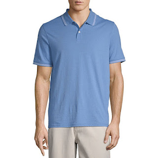 https://www.jcpenney.com/p/st-johns-bay-mens-short-sleeve-polo-shirt/ppr5007812681?pTmplType=regular&deptId=dept20020540052&catId=cat1007450013&urlState=%2Fg%2Fshops%2Fshop-all-products%3Fcid%3Daffiliate%257CSkimlinks%257C13418527%257Cna%26cjevent%3D5c21377faee511e981d601450a18050b%26cm_re%3DZG-_-IM-_-0722-HP-SPECIAL-DEALS%26s1_deals_and_promotions%3DSPECIAL%2BDEAL%2521%26utm_campaign%3D13418527%26utm_content%3Dna%26utm_medium%3Daffiliate%26utm_source%3DSkimlinks%26id%3Dcat1007450013&productGridView=medium&badge=onlyatjcp
