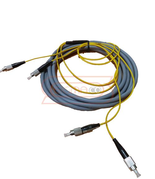 jual-sparepart-mesin-seiko-kabel-optik-fiber-murah-balikpapan-banjarmasin