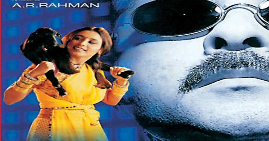Minicini Nayak  The Real Hero  - Full Movie - Anil -6834