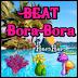 FarmVille Beat Bora Bora Isles Farm - Beat Bora Bora