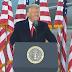 Trump chama Biden de 'incompetente e idiota' por retirada do Afeganistão