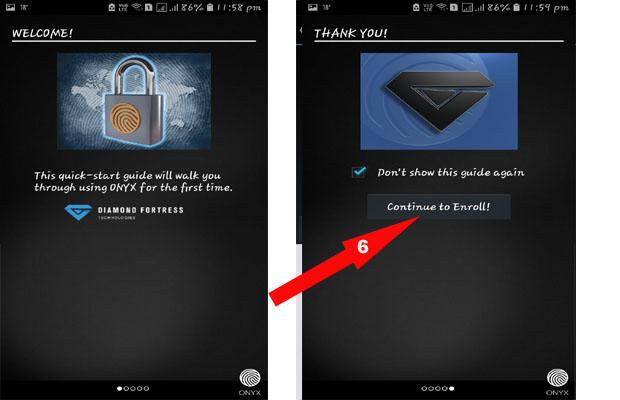 अगर आपके मोबाइल में Finger Lock नही है तो मोबाइल Camera को बनाए FingerPrint Lock.