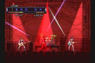 Download Game Guitar Hero PS1 - RonanElektron