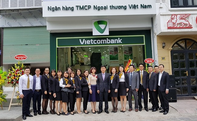 ti gia ngan hang vietcombank - quantrimang.info