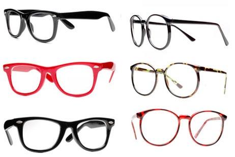 d70e491e7b97e Oculos Ray Ban De Grau Oticas Diniz   Louisiana Bucket Brigade