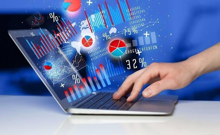 5 Keuntungan Ini Bisa Anda Dapatkan Berkat Software Akuntansi!