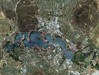 ΗΠΑ: Σχέδιο «μαντρώματος» των πολιτών σε πόλεις