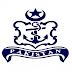 Join Pakistan Navy Civilian Jobs 2021 in Pakistan - Apply Online - www.joinpaknavy.gov.pk Jobs 2021