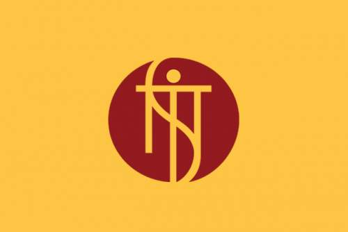 National Institute of Technology (NIT), Sikkim Recruitment 2019 - Post of Assistant Professor