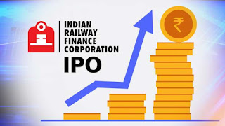 govt-to-get-rs-1544-from-irfc-ipo-