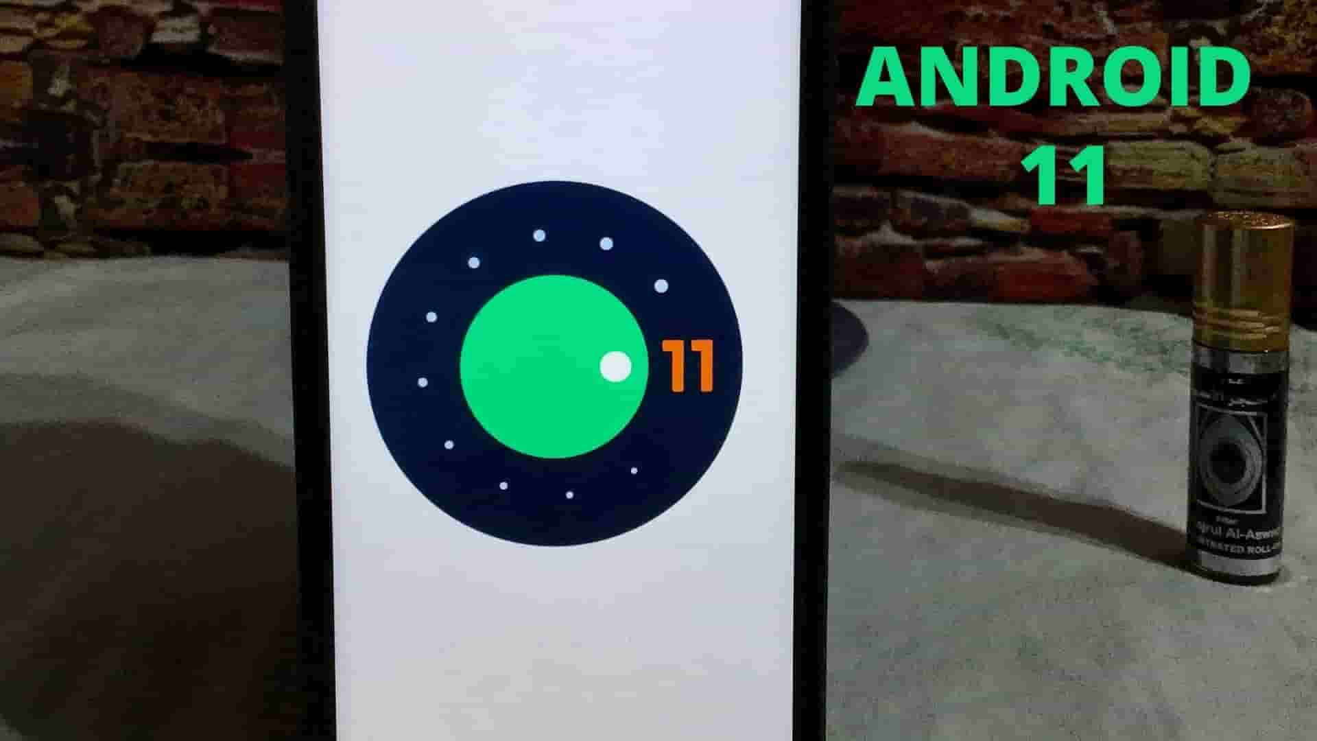 Android 11 | Features, Release date and Compatible Smartphones