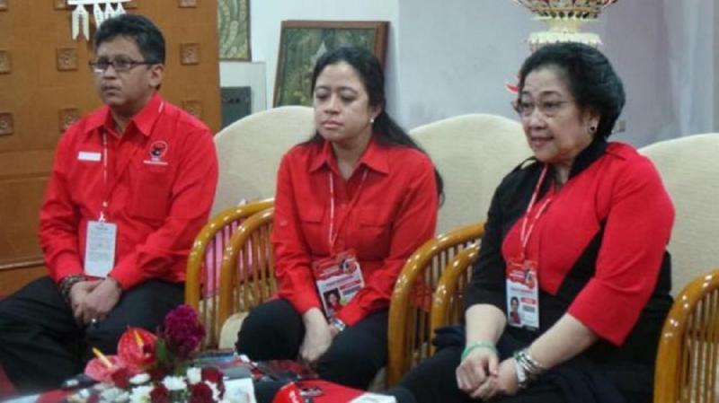 Wow! Terlemparnya PDIP di Sumbar Masuk Catatan Rekor di Kancah Politik Indonesia