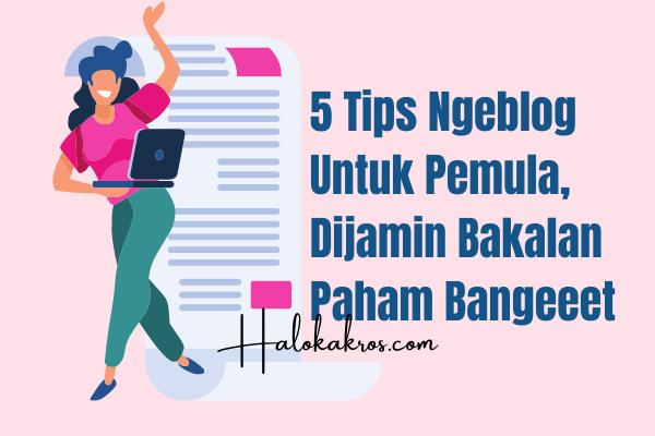 tips-blog-untuk-pemula