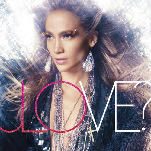 Jennifer Lopez – Love 2011