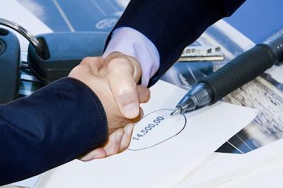 Solicitar créditos rápidos - Quebueno