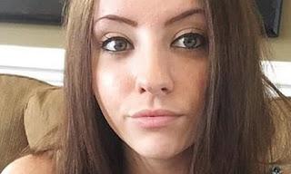 Η άτυχη 18χρονη που επισκεπτόταν τη Νέα Υόρκη και το πλήρωσε με τη ζωή της