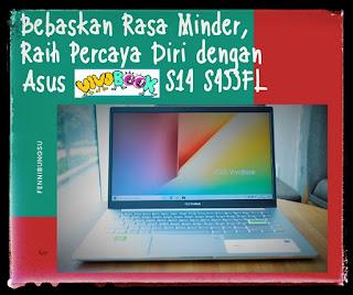 baterai laptop asus, spesifikasi Asus VivoBook S14 S433FL, harga laptop asus, harga laptop Asus VivoBook S14 S433FL, harga Asus VivoBook S14 S433FL, warna Asus VivoBook S14 S433FL, varian laptop Asus VivoBook S14 S433FL,