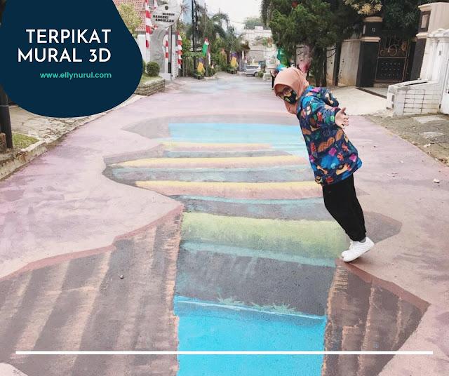 mural 3d museum basoeki abdullah