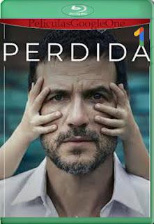Perdida Temporada 1 Completa [720p BRrip] [Latino-Inglés] [LaPipiotaHD]
