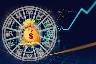Horoscopul banilor, 27 septembrie - 3 octombrie 2021
