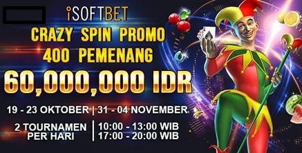 Mendapatkan Kartu Jelek Saat Bermain Poker Online? Lakukan Ini!