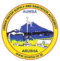 Job Opportunity at AUWSA - ICT Officer