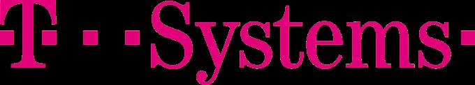 walk interview t sytems 2018 2019 passout batch