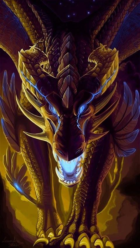 Siêu rồng bạo chúa