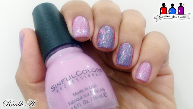 Sinful Colors Crystal Crushes Collection, Liquid Sand, Ruby Mine, Face the Facets, Dream On, Hottie, Beverly Hills, Esmaltes Sinful Colors