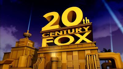 """מנה שנייה: """"20th Century Fox"""" הכריזה על עוד 8 תאריכי שחרור נוספים של סרטים שלה"""