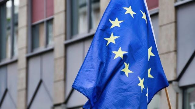 شروط الحصول على الاقامة الدائمة في الاتحاد الاوروبي