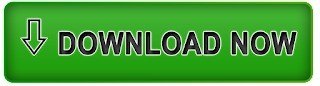 Download Artemis Fowl Movie from Movierulz123