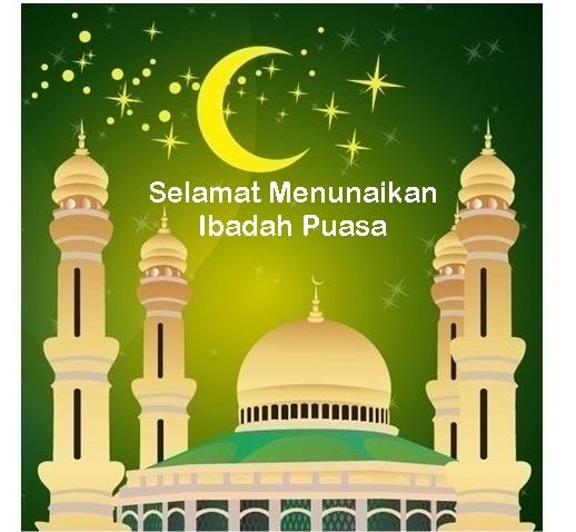 ucapan selamat menunaikan ibadah puasa, ucapan selamat puasa ramadhan, ucapan selamat bulan puasa, ucapan selamat puasa bahasa jawa, ucapan selamat berpuasa lucu, ucapan selamat puasa bahasa sarawak, gambar ucapan selamat puasa, selamat berpuasa image