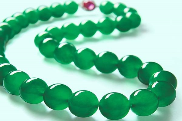 Interesting facts about The Jade Gemstone