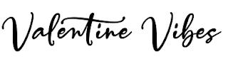 Kumpulan Font Keren