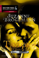 http://www.amazon.de/Taylor-Mann-Wort-Operation-Heartbreaker-ebook/dp/B005RQWEPQ/ref=tmm_kin_swatch_0?_encoding=UTF8&sr=8-4&qid=1436181054