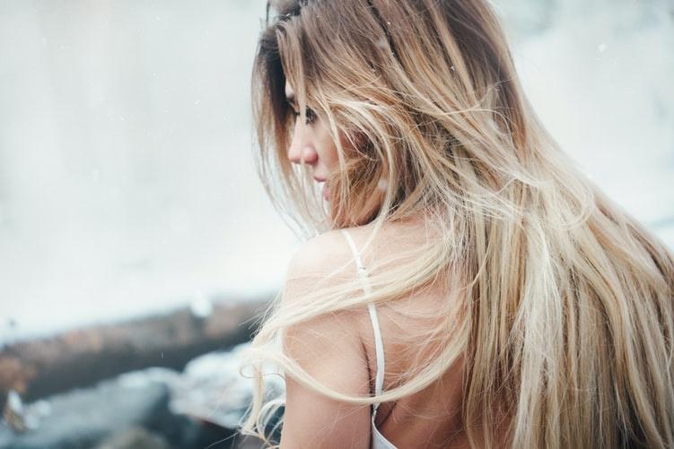 kosa-ljepota-eterična-ulja-opadanje_kose