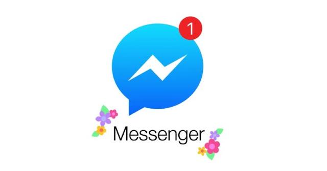 فيسبوك تفعل خاصية حذف الرسائل