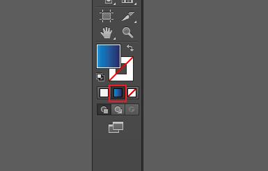 gradient-adobe-illustrator