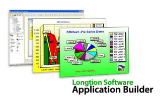 Free Best Full Software