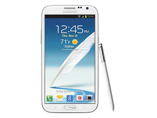 طريقة عمل روت لجهاز Galaxy NOTE2 GT-N7102 اصدار 4.3