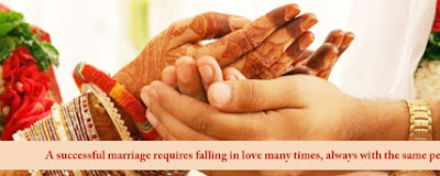 Learn About Your Marriage Problem From Best Astrologer India