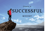 How to create a  mindset like successful people