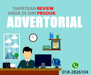 ads-product-review