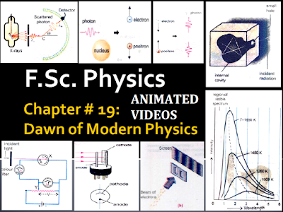 Davison And Germer Experiment Ebook Download