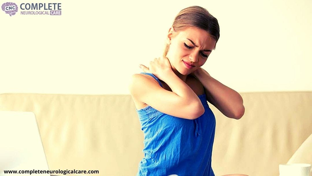 Shoulder, Knee, Hip, & Nerve Pain | Causes, Symptoms, and Their Treatment!