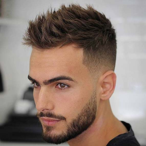 summer-hair-style-for-men