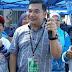[VIDEO] Politik wang: Dulu kata pada UMNO, sekarang baru faham masalah - Rafizi