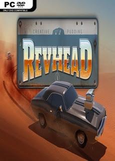 Download Revhead Boodja Dooga Lake (PC)