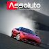 Assoluto Racing Mod Apk 1.27.2